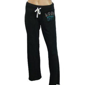 Aeropostale Jogging/Sweat Pants Size S